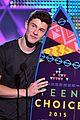 shawn mendes wins 2015 teen choice awards 06