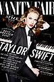 taylor swift covers vanity fair september 2015 01