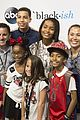 yara shahidi blackish cast d23 expo 04