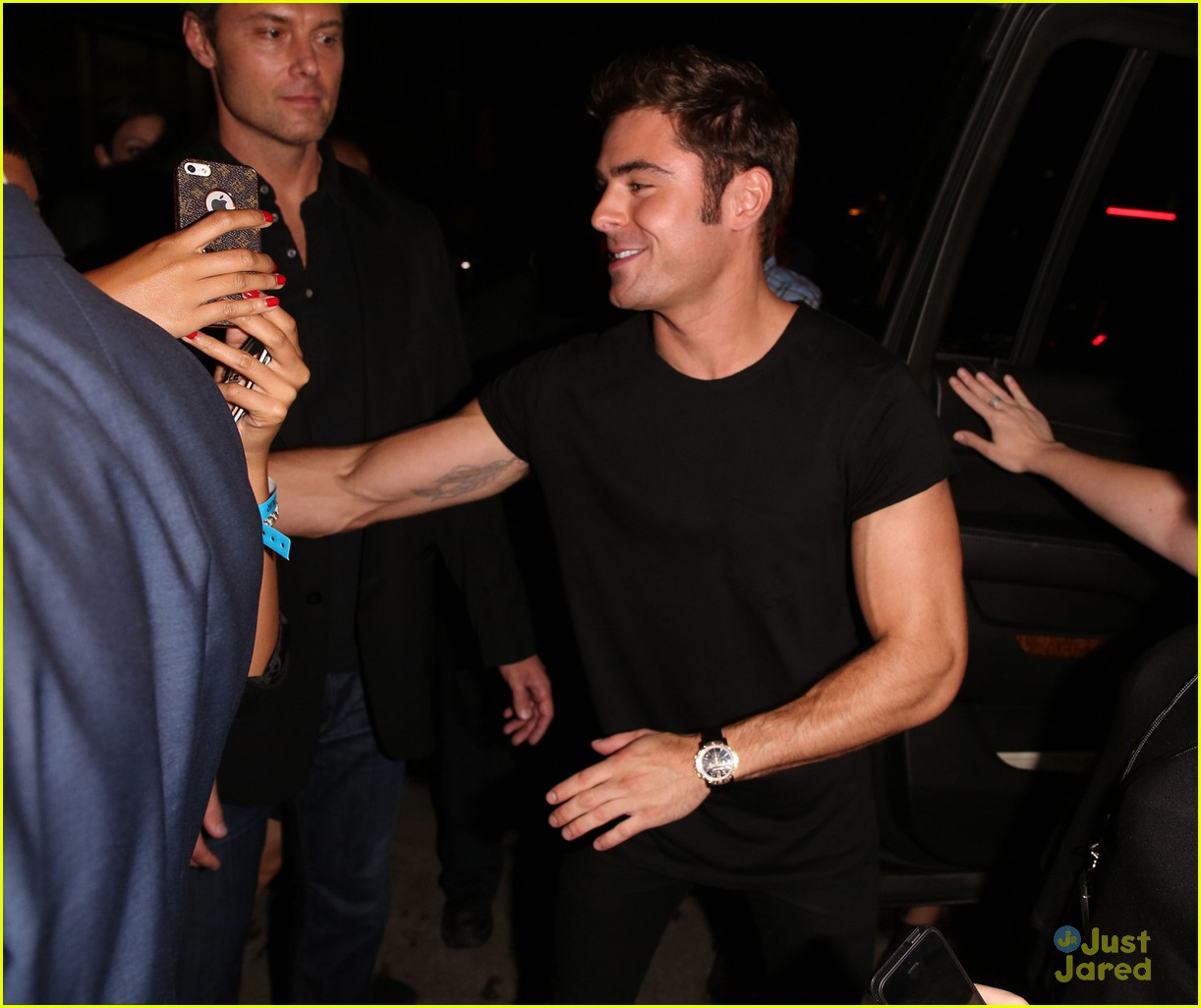 zac efron will be joined in neighbors 2 by dave franco 02