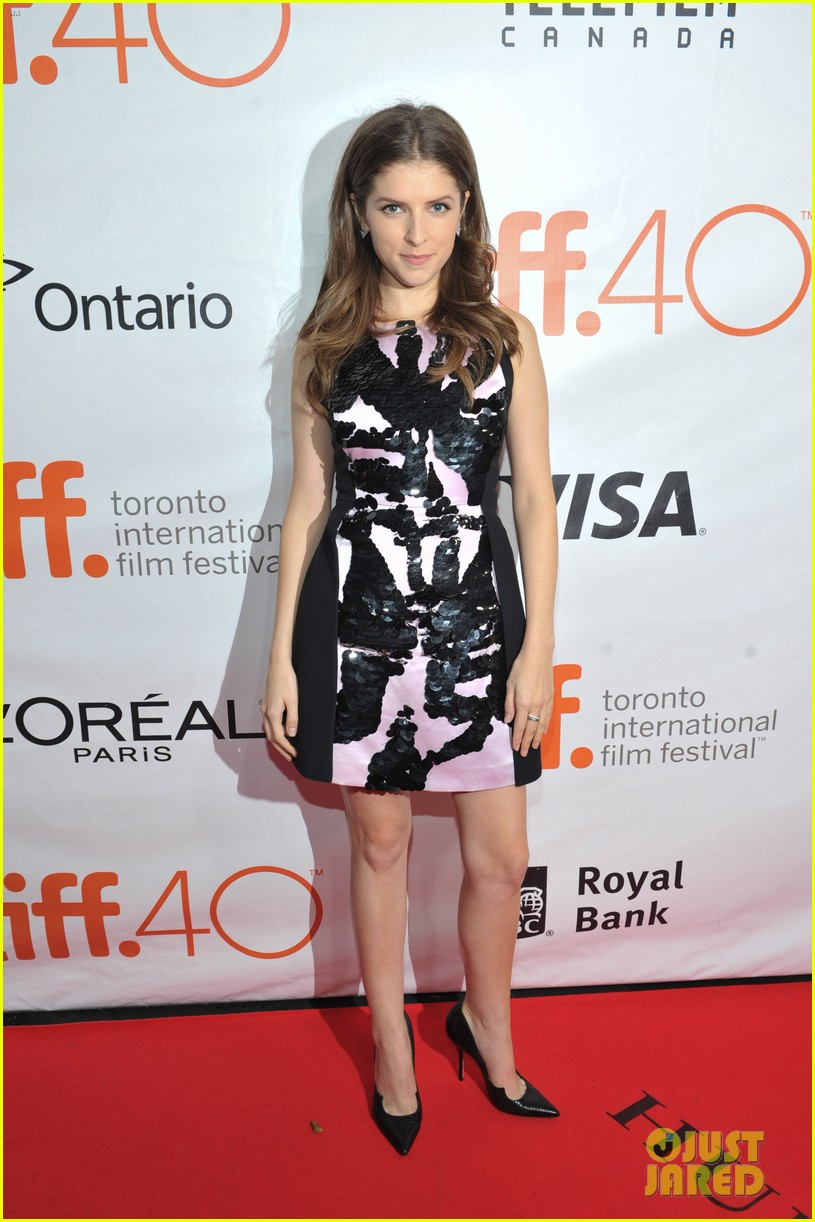 anna kendrick mr right tiff 02