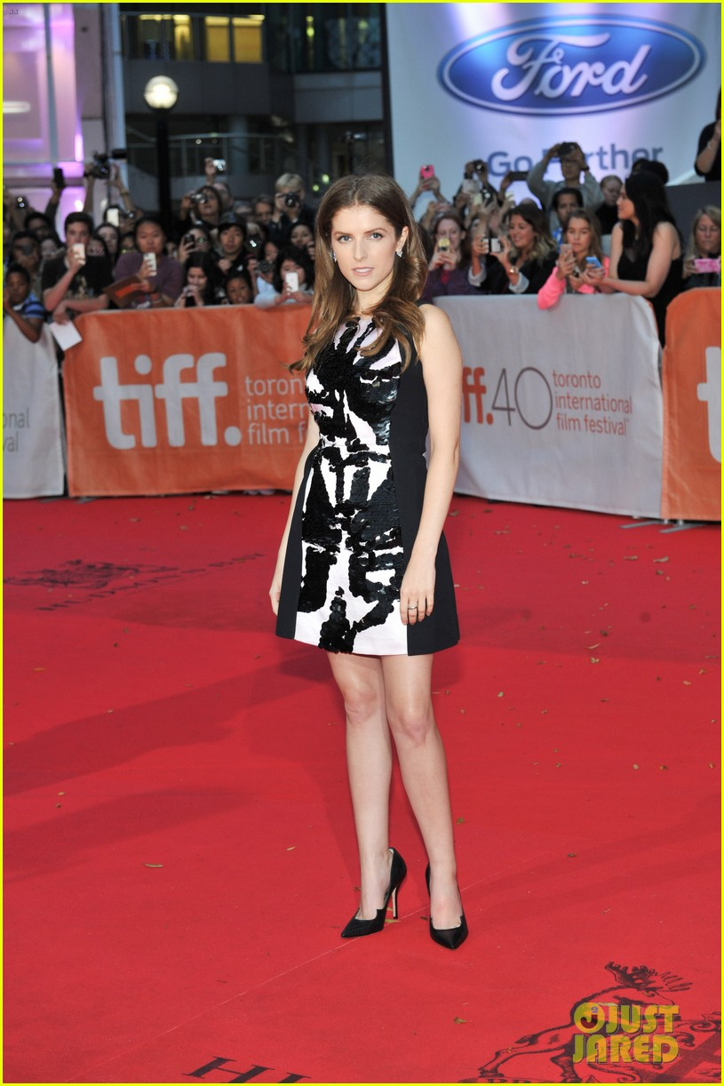 anna kendrick mr right tiff 04