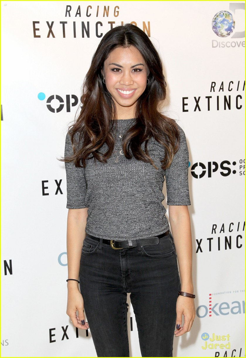 photo Ashley Argota
