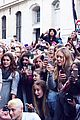 justin bieber acoustic nrj paris baby germany 05