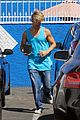 bindi irwin high five derek hough dwts tues practice 25