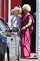 carlos pena witney carson golden girls dwts practice 22