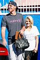 carlos pena witney carson golden girls dwts practice 26