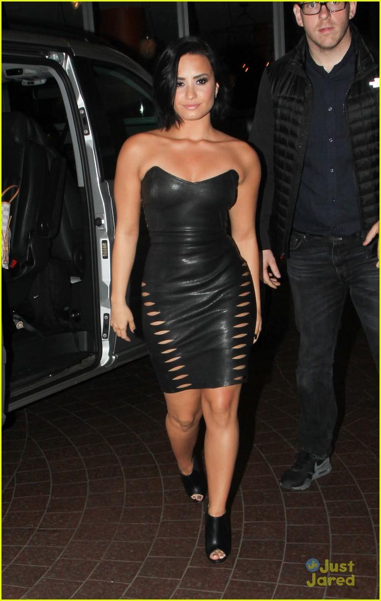 Hot Demetria Lovato nudes (12 foto and video), Ass, Is a cute, Boobs, butt 2020