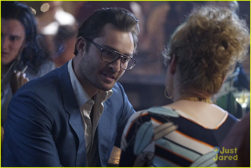ed westwick wicked city promo pics sneak peek 07