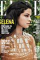 selena gomez elle magazine october 2015 02