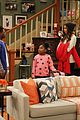 kc undercover raven symone runaway robot special 24
