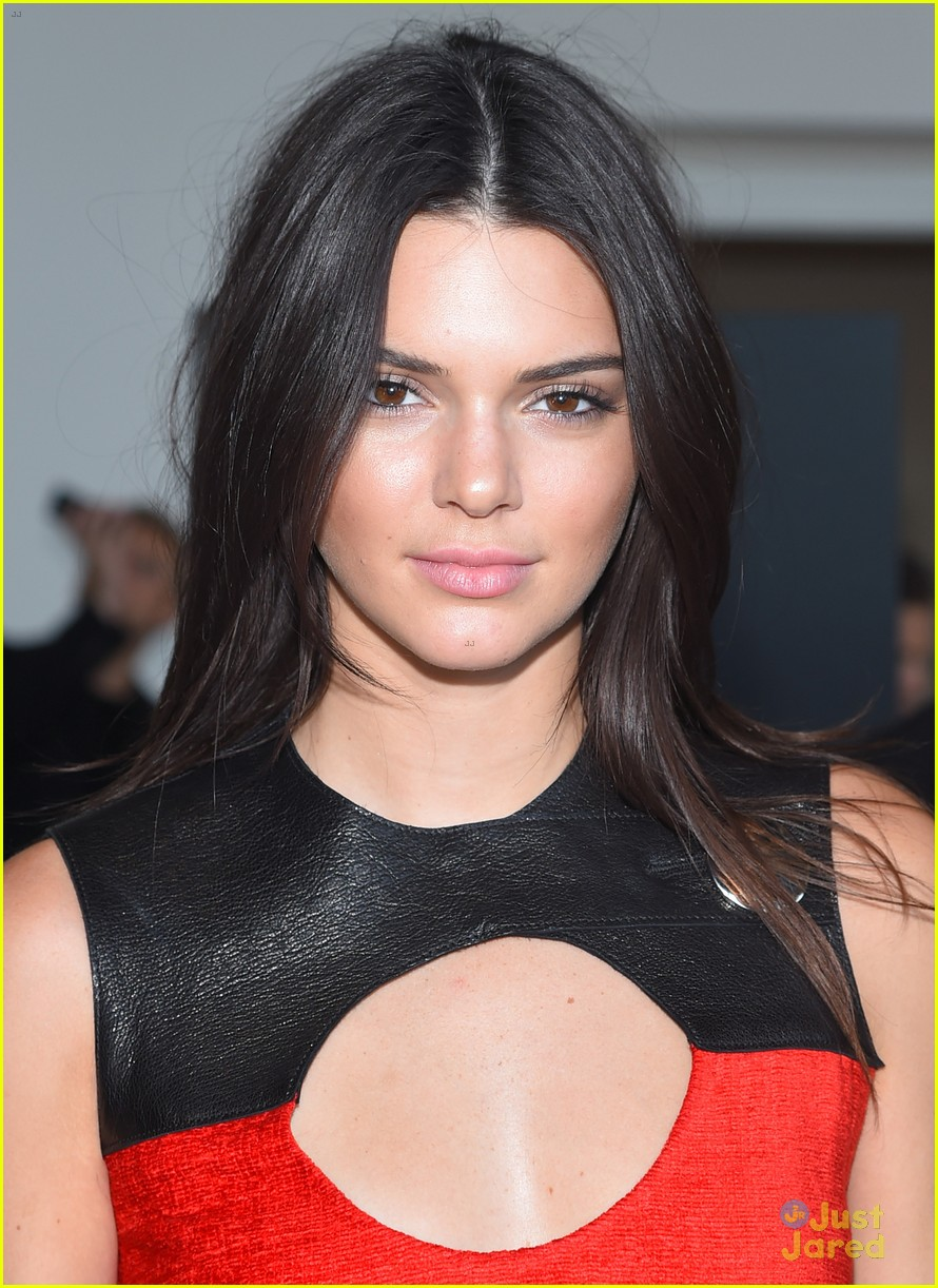 kendall jenner forbes highest paid models 04