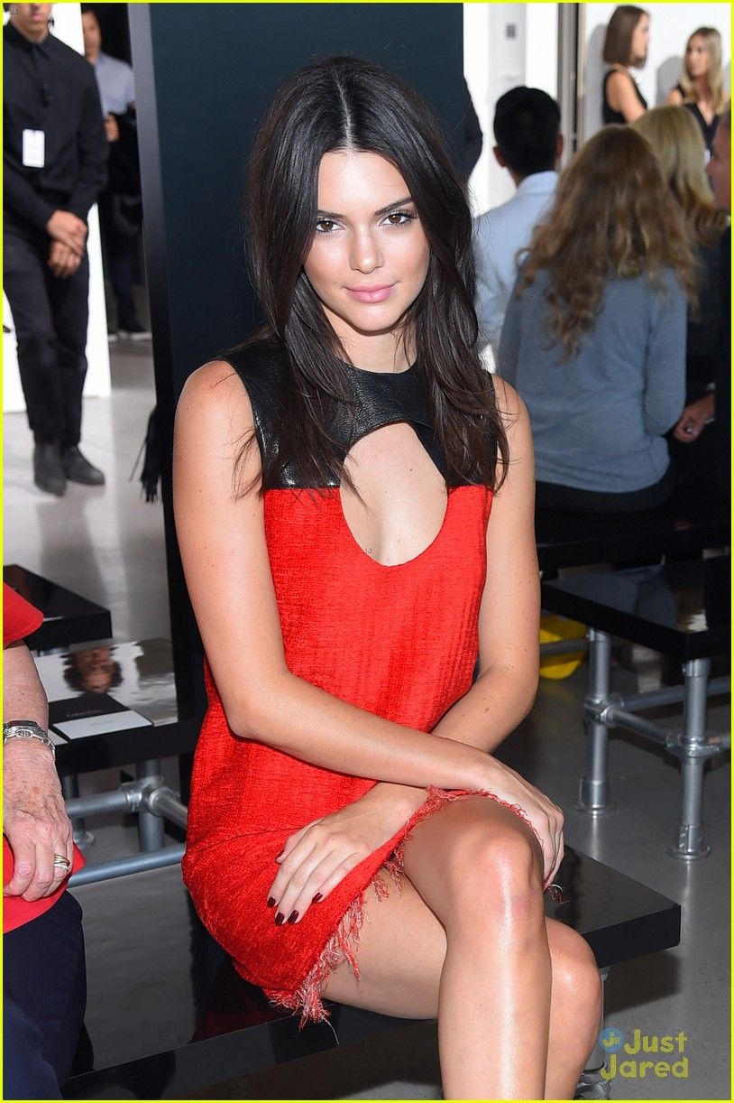 kendall jenner forbes highest paid models 12