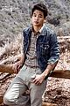 ki hong lee bello mag maze quotes 03