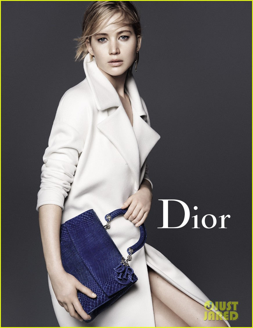 jennifer lawrence new dior campaign 01