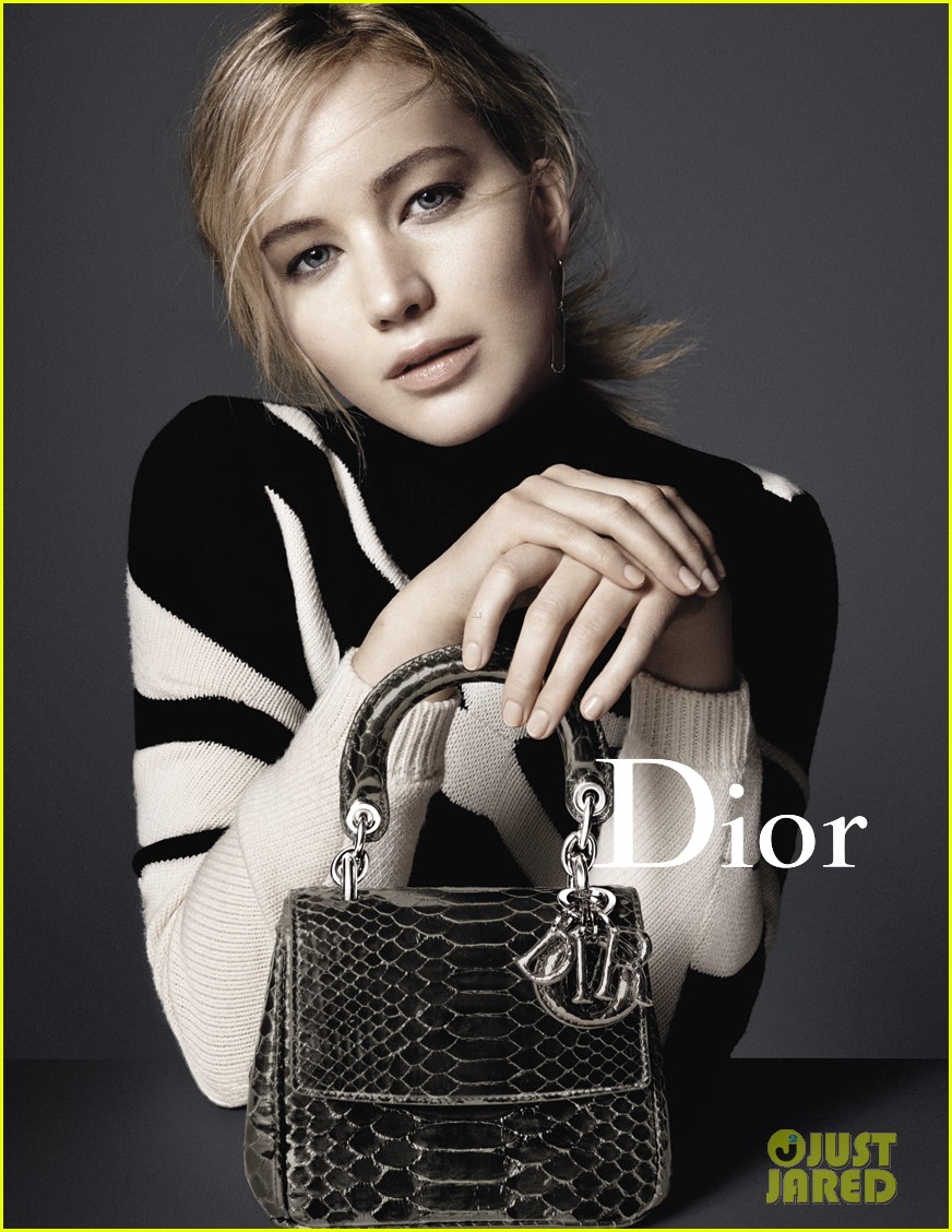 jennifer lawrence new dior campaign 05
