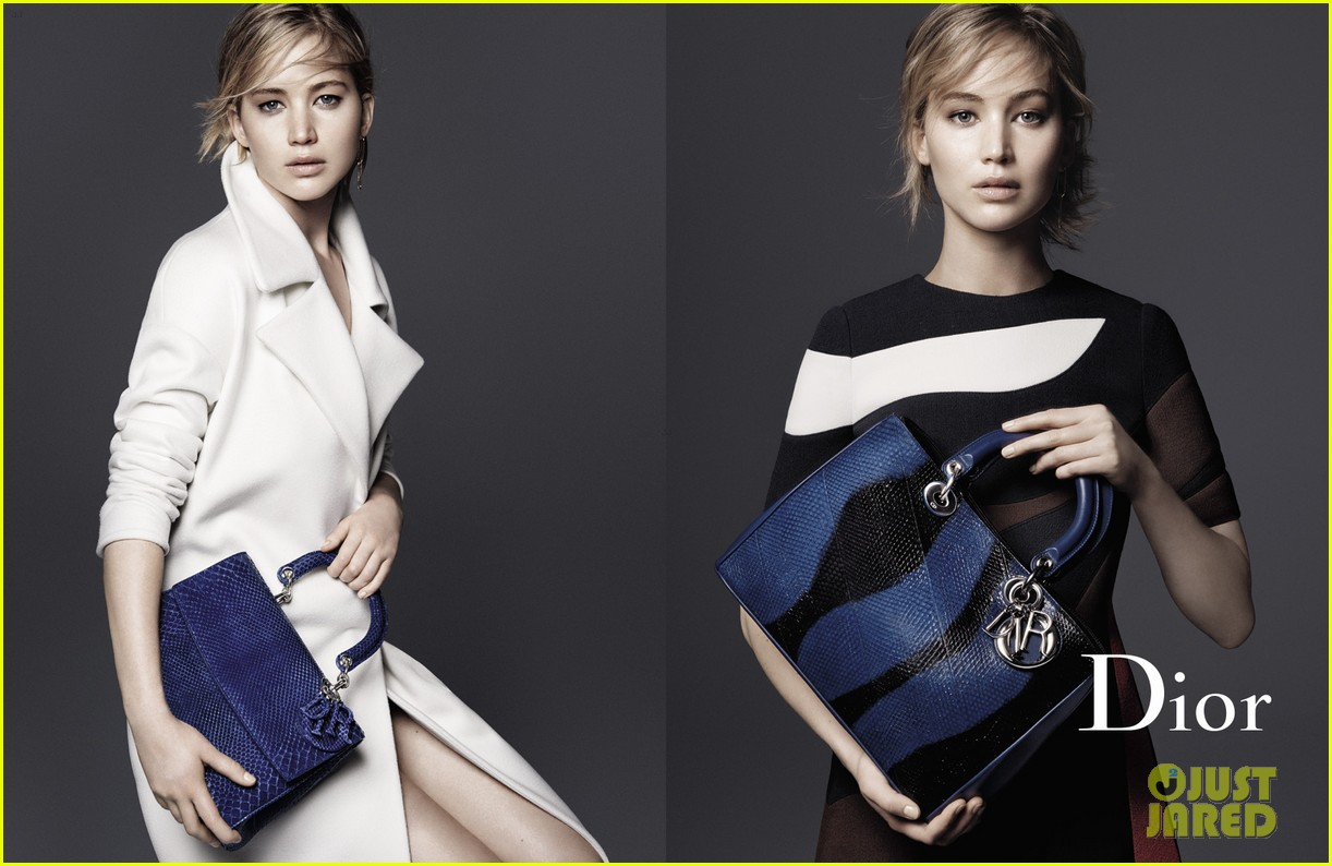 jennifer lawrence new dior campaign 06