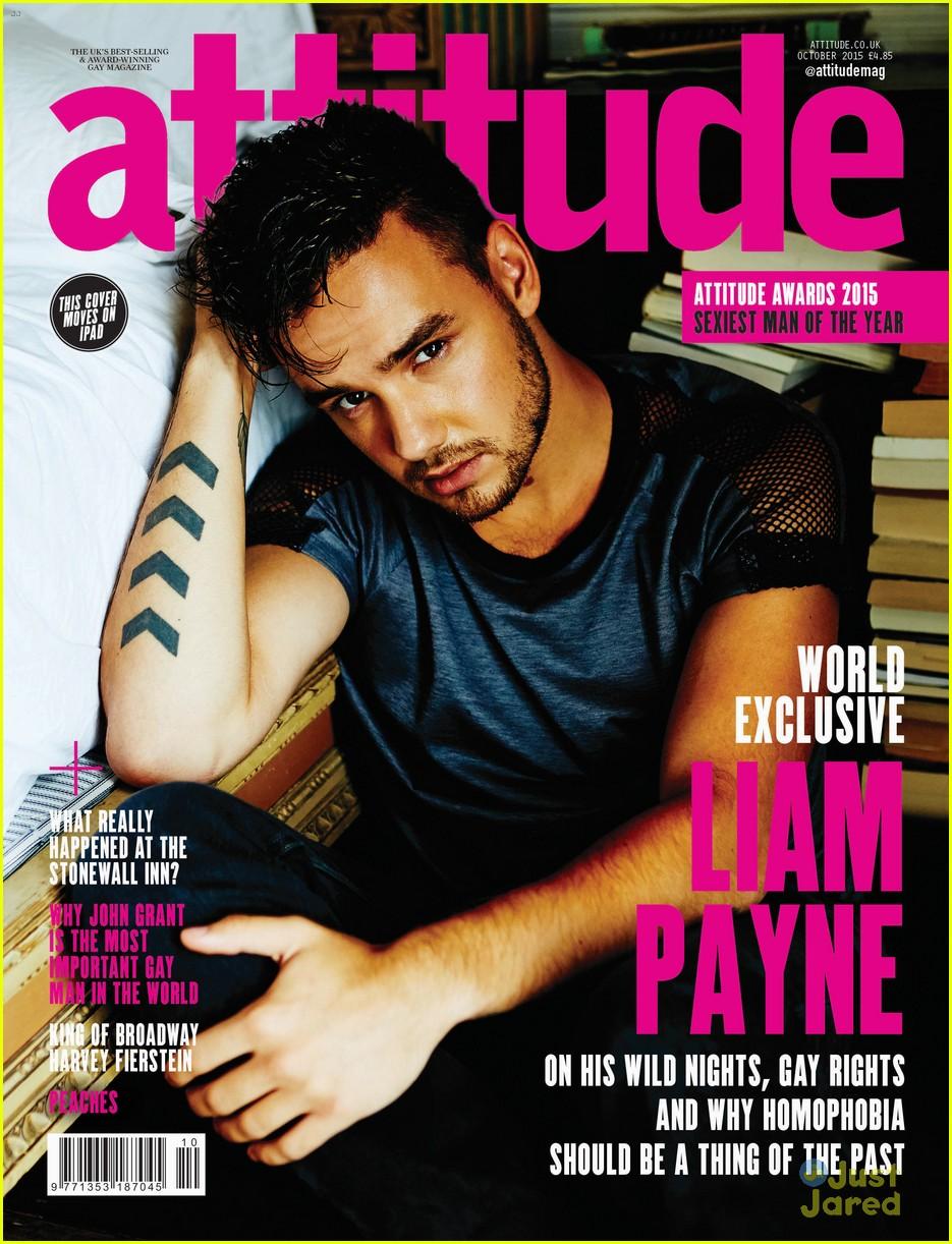 liam payne attitude magazine 04