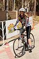 patrick schwarzenegger best buddies bike challenge 07