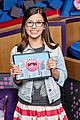 game shakers exclusive clip stills 13