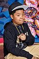 game shakers exclusive clip stills 19