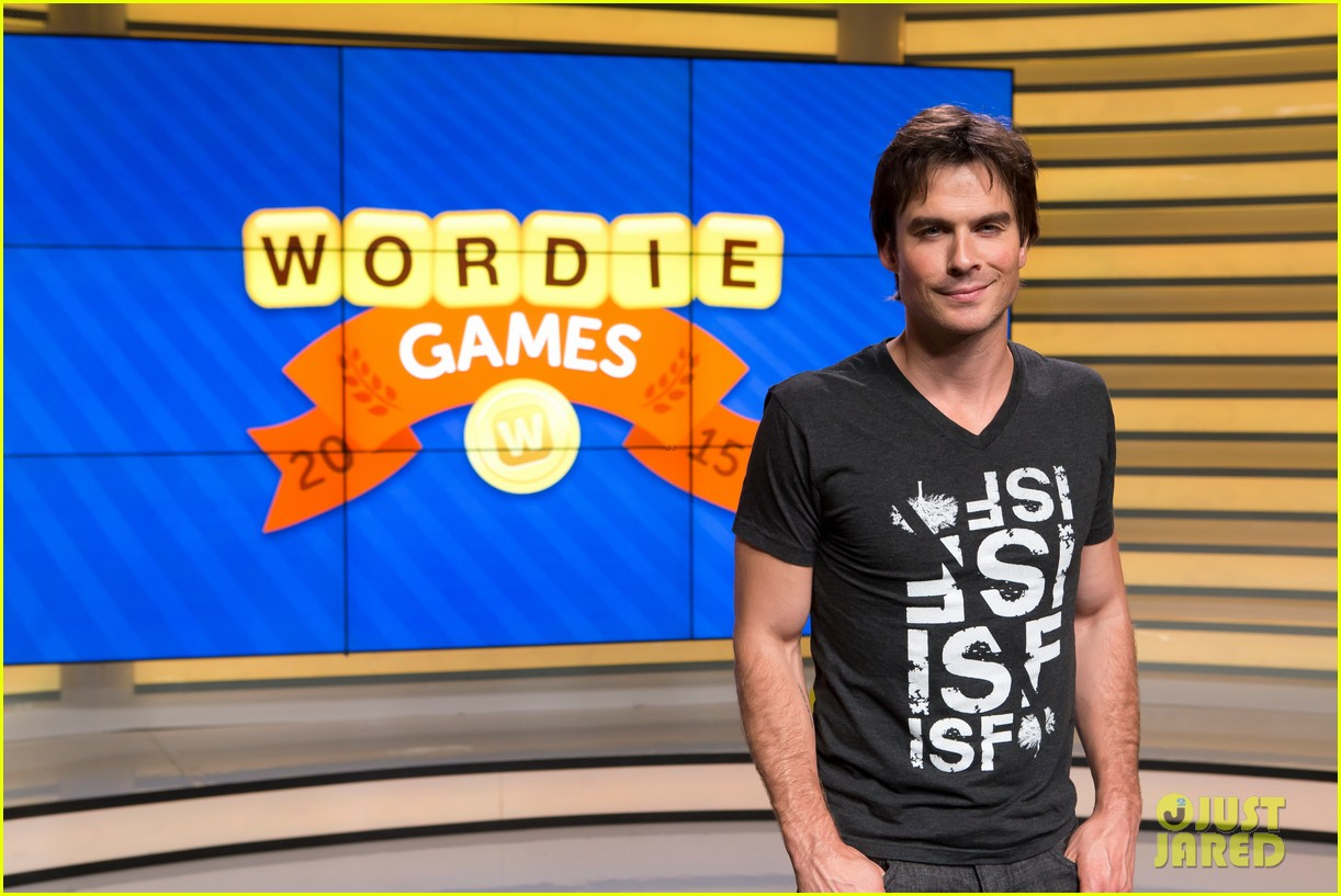 ian somerhalder compares technology to a disease 04