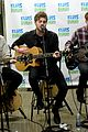 5 seconds of summer elvis duran nyc 17
