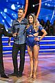 allison holker family andy grammer cha cha pics 05