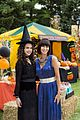 bailee madison good witch season 2 halloween 05