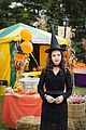 bailee madison good witch season 2 halloween 09