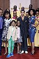 blackish churched two places stills 46