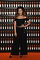 ella eyre lewi morgan cointreau launch event 04