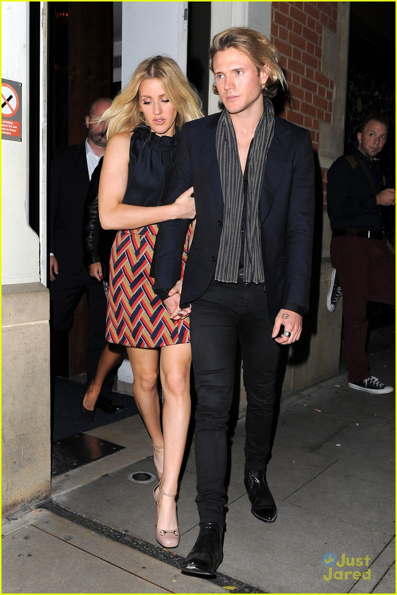 dating london escorts
