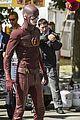 the flash season 2 premiere photos 01