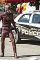 the flash season 2 premiere photos 09