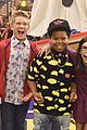 game shakers halloween episode stills excl clip 04
