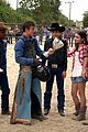 girl meets texas recap screencaps 05