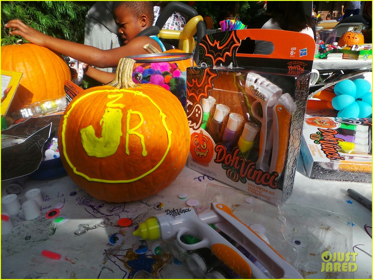 just jared jr fall fun day amazon recap 02