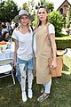 just jared jr fall fun day amazon recap 19