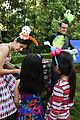 just jared jr fall fun day amazon recap 36