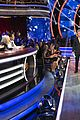 hayes grier emma slater one want grease dwts 07