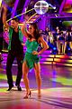 jay mcguiness georgia may foote salsa paso strictly 18