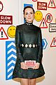 kiernan shipka jena malone anya hindmarch party 01