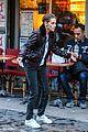kristen stewart motorbike personal shopper paris 29