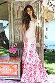 laura marano sherri hill prom collection 01