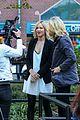 jennifer lawrence diane sawyer filming new york city 28