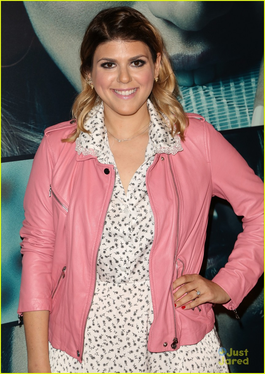 Leaked Molly Tarlov naked (63 photos), Topless, Fappening, Selfie, cameltoe 2006