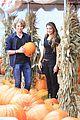 paris berelc will meyers sister stars pumpkin patch 05