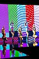 dancing pros tv show week opening number 11