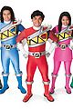 power rangers dino charge 800 episodes 04